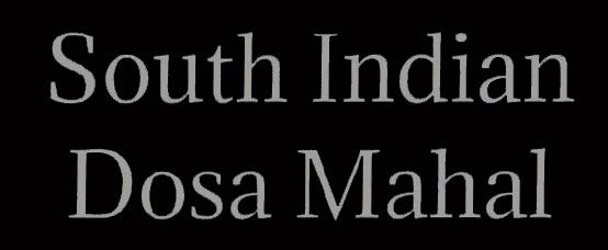 logo-south-indian-dosa