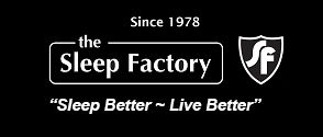 logos-sleep-factory