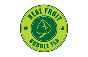 logos-real-fruit